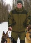 Sergey, 50  , Roslavl