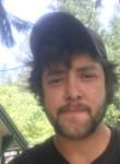 Samuel, 30 лет, Medford (State of Oregon)