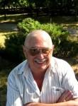 YURII, 72  , Bender