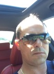 Marco, 43  , Grenzach-Wyhlen