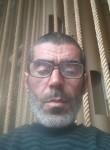 sofian, 46  , Sarajevo