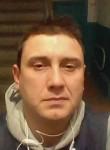 Vladimir, 32  , Volgograd