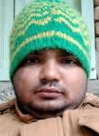 om kumar singh, 26  , Bhagalpur