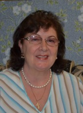 Anna, 71, Russia, Anapa