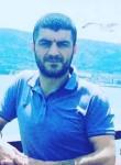 Fatih, 35  , Bursa