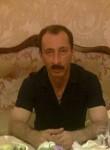 Aleksey, 53  , Krasnodar