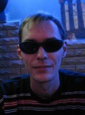 Maksim, 37, Ukraine, Zaporizhzhya