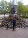 Vladimir, 43  , Petropavlovsk-Kamchatsky
