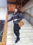 Helen, 45  , Burin