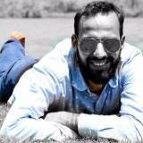 Ehsan, 31  , Bandipura
