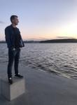 Віталій, 24  , Ternopil