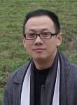 zhaoyingfei, 50, Wuxi (Jiangsu Sheng)