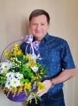 Dr. Richard, 58 лет, Austin (State of Texas)