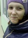 Natasha, 41  , Kirov (Kirov)