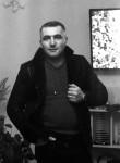 Nairi, 38  , Bezenchuk