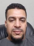 Hama, 39  , Sharjah