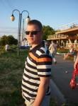 konstantin, 43  , Krylovskaya