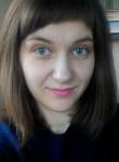 Sandra, 27, Pinsk