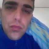 Marco, 35  , Quadrivio