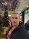 Vitalya, 31, Tula