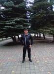 yuriy, 38  , Zheleznovodsk