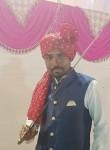 Bhavseh, 28  , Ahmedabad