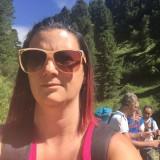 La Ramo, 40  , Olgiate Molgora