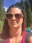 La Ramo, 38  , Olgiate Molgora