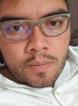 Jon, 32  , Santa Cruz del Quiche
