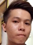 Tan, 25  , Taiping