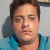 Μανολης, 18  , Rethymno