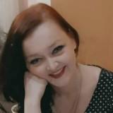 Evgeniya, 36  , Lisichansk