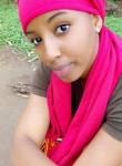 sow, 25  , Nampula