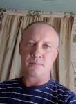 Eduard, 44  , Karatuzskoye