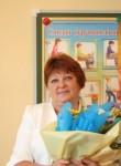 Anna, 59  , Sterlitamak
