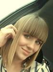Dominika, 24  , Kirov (Kirov)