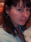 volshebnaya vsya, 36  , Elektrostal