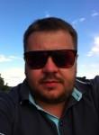 Danila, 40, Samara