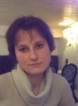 Mariya, 31  , Kiev