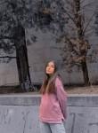 Liza, 19  , Kutaisi