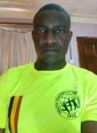 STEVE, 32  , Kampala