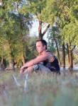 Yuriy, 34  , Volzhskiy (Volgograd)