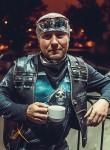dmitriy, 46  , Yuzhno-Sakhalinsk