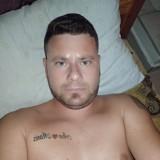 George, 31  , Nicosia