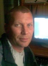 ded, 49, Russia, Nalchik