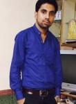 Mayur, 27  , Nagaur