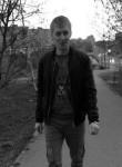 Danil, 25  , Krasnoturinsk