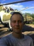 Dmitriy, 23  , Klin