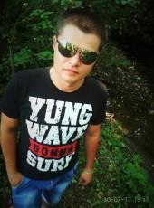 Vіtalіy, 28, Ukraine, Ivano-Frankvsk