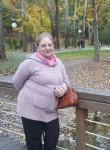 Elena, 59  , Voronezh